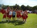 tyskie cup2010_121