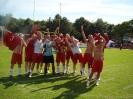 tyskie cup2010_122