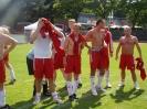 tyskie cup2010_123