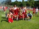 tyskie cup2010_124