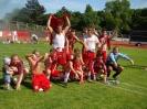 tyskie cup2010_125