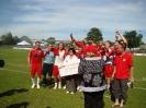 tyskie cup2010_23