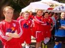 tyskie cup2010_33