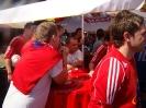 tyskie cup2010_35