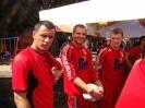 tyskie cup2010_39