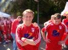 tyskie cup2010_40