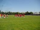 tyskie cup2010_44