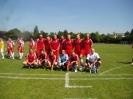 tyskie cup2010_45