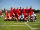 tyskie cup2010_46