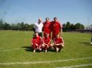 tyskie cup2010_47