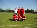 tyskie cup2010_48