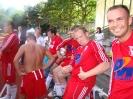 tyskie cup2010_4