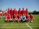 tyskie cup2010_50