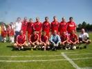 tyskie cup2010_51