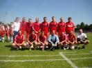 tyskie cup2010_52