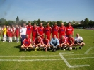 tyskie cup2010_53