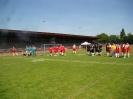 tyskie cup2010_54