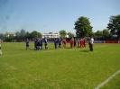 tyskie cup2010_55