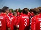 tyskie cup2010_56