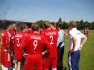 tyskie cup2010_57