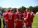 tyskie cup2010_58