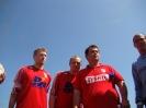 tyskie cup2010_59