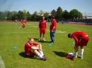 tyskie cup2010_63