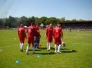 tyskie cup2010_65