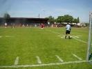 tyskie cup2010_68