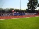 tyskie cup2010_69