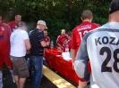 tyskie cup2010_70