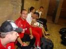 tyskie cup2010_71