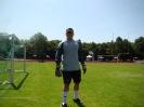 tyskie cup2010_73