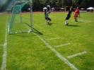 tyskie cup2010_76