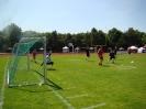 tyskie cup2010_77