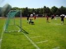tyskie cup2010_78