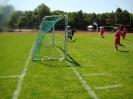 tyskie cup2010_79