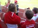 tyskie cup2010_7