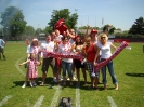 tyskie cup2010_81