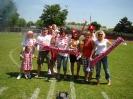 tyskie cup2010_83