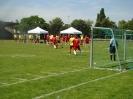 tyskie cup2010_86