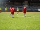 tyskie cup2010_87