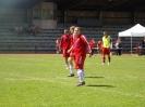 tyskie cup2010_89