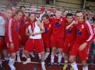 tyskie cup2010_8