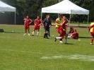 tyskie cup2010_90
