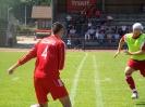 tyskie cup2010_91