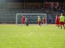 tyskie cup2010_92