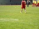 tyskie cup2010_94
