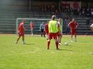 tyskie cup2010_95