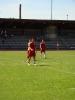 tyskie cup2010_97